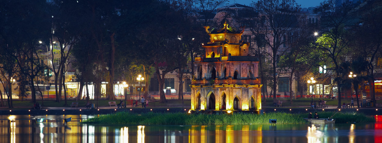 http://halongsapapackages.com/wp-content/uploads/2014/07/Hanoi-Daily-Tours.jpg