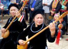 Main Ethnic Minorities in Sapa – Lao Cai