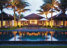 Three Vietnamese hotels boast best hotels in Asia