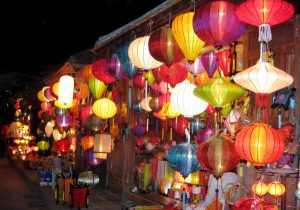 Wonderful Vietnam Classic Tour 20 Days / 19 Nights