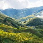Sapa Experience - Stunning View
