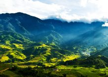 Ta Van Village – Sapa Travel Guide
