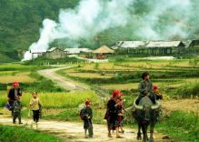 Ta Phin Village – Sapa Travel Guide