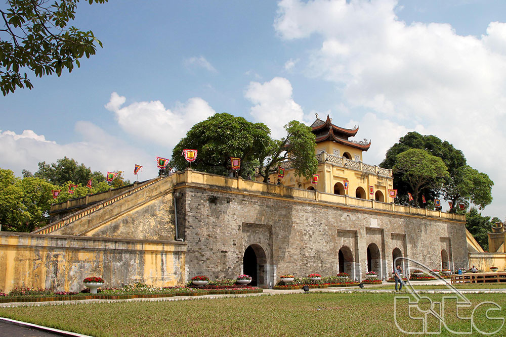 Ha Noi launches World heritage discovery competition - Travel guide