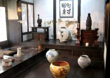 Handicrafts from Japan's Tohoku region on display in Ha Noi