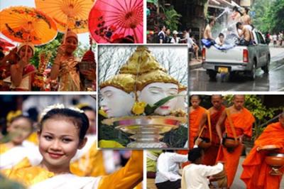 Lao Culture Week in Viet Nam to open