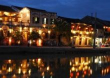 Hoi An Ancient Town to offer free admission during Tet holiday