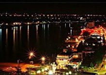 Can Tho installs free WiFi on Ninh Kieu Wharf to bring in tourists