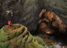 Son Doong Cave: A top 10 lifetime trip