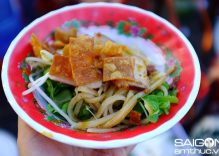 11 must-eats for a food tour in Hoi An