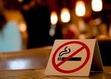 Hanoi to develop 'no-smoking' tourist zones
