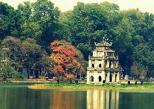 TripAdvisor – Hanoi among top 10 world's best destinations