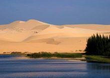 Mui Ne among best beaches in Asia-Pacific