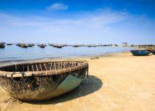 Danang among top 10 inexpensive summer holiday ideas