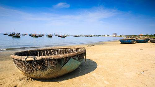 Danang among top 10 inexpensive summer holiday ideas - Halong Sapa Packages