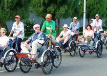 Viet Nam mulls new visa rules to boost tourism