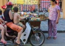 Reader Q&A: How to explore Vietnam with kids