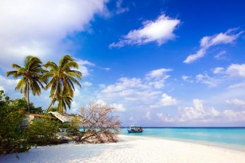 Phu Quoc among Top 10 best Asian islands