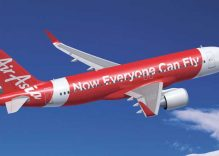 AirAsia launches Penang – Ho Chi Minh City direct flights