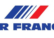 Air France plans direct service to HCMC in November