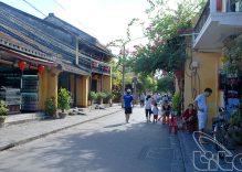 Hoi An to host International Food Festival