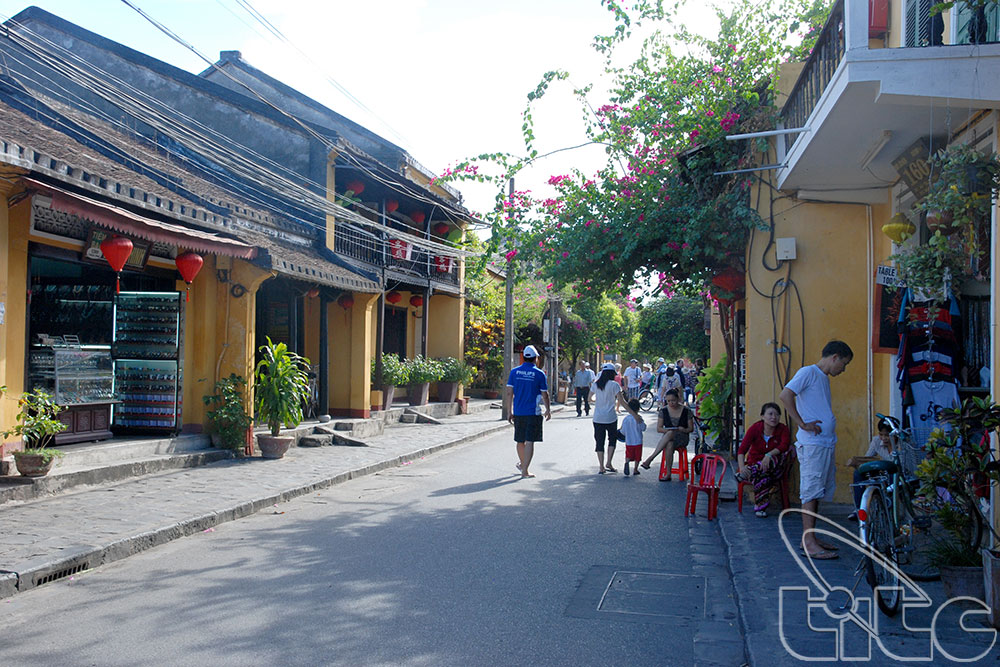 Hoi An to host International Food Festival