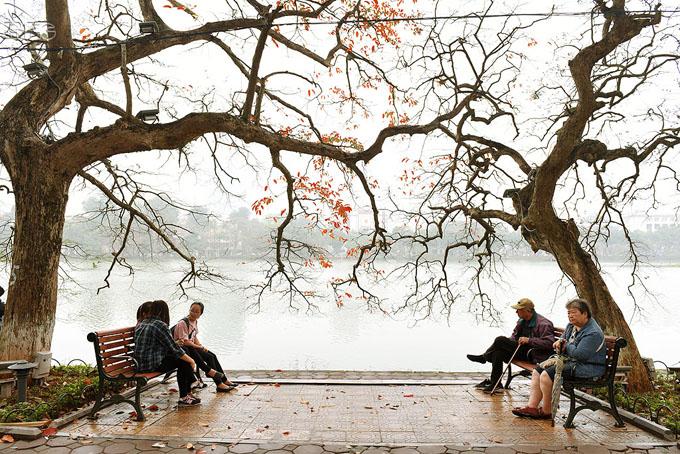 TripAdvisor lists Ha Noi among the world's top 10 best destinations 2016