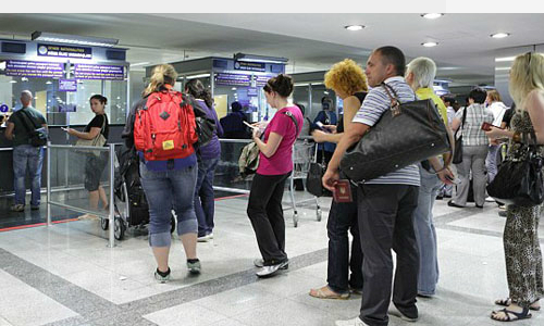 Vietnam to roll out digital visas next year