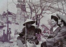 Xam Singing – A unique traditional music genre in Vietnam
