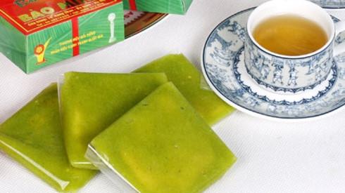 banh-com-a-fine-treat-of-hanoi