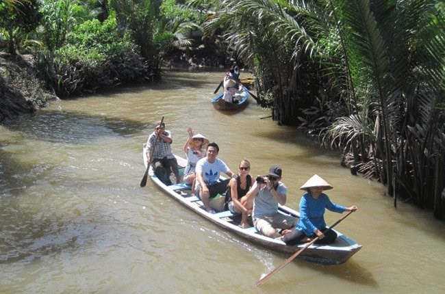 eu-funded-project-helps-promote-responsible-tourism-in-mekong-delta