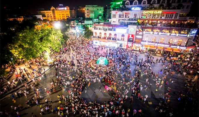 ha-noi-announces-nine-more-pedestrian-streets