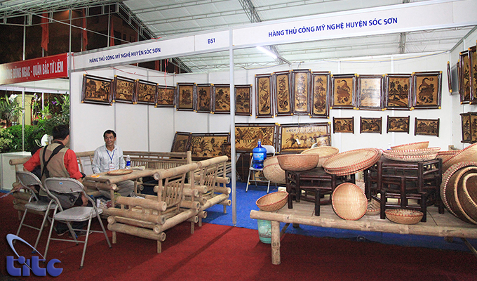 handicraft-villages-to-shine-at-festival