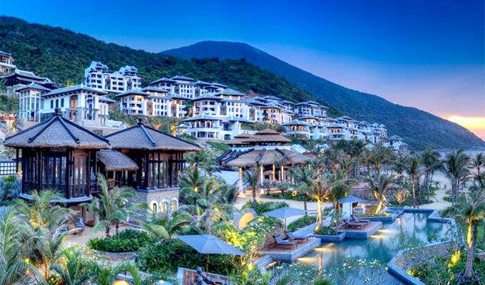 intercontinental-danang-on-top-of-asia-pacific