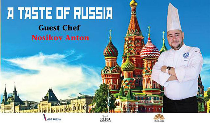 russian-food-week-in-ha-noi