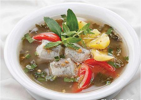thai-binhs-special-cuisine