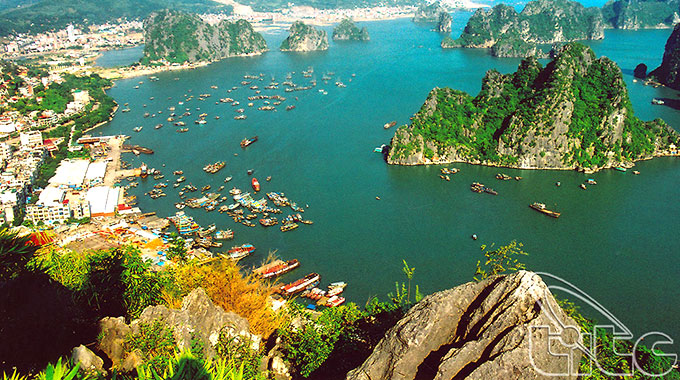 viet-nam-among-top-20-worlds-best-countries-to-travel