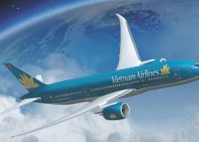 Vietnam Airlines offers cheap tickets from Viet Nam to Australia