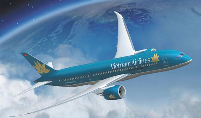 vietnam-airlines-offers-cheap-tickets-from-viet-nam-to-australia