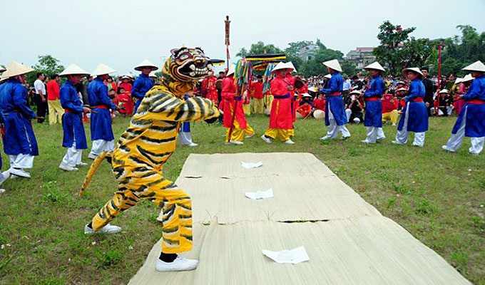 ancient-singing-dancing-become-part-of-national-heritage
