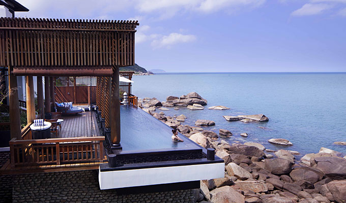 da-nang-resort-named-best-resort-hotel-in-asia-pacific