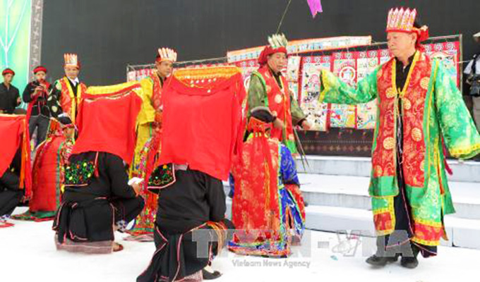 glimpse-of-vien-son-harvest-festival-in-yen-bai-province