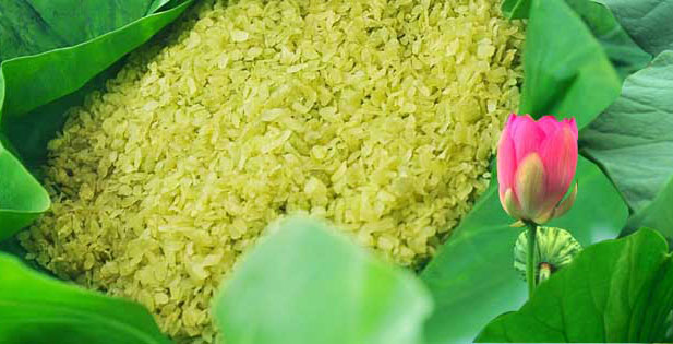 green-sticky-rice-hanois-autumn-specialty