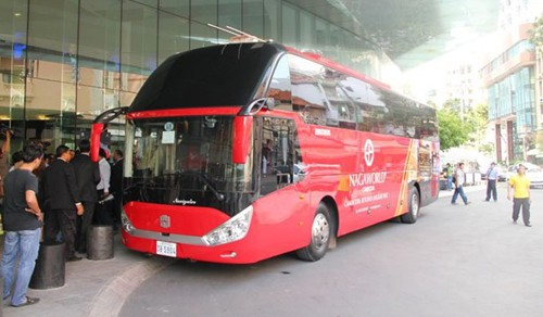 new-luxury-bus-to-service-hcm-city-phnom-penh