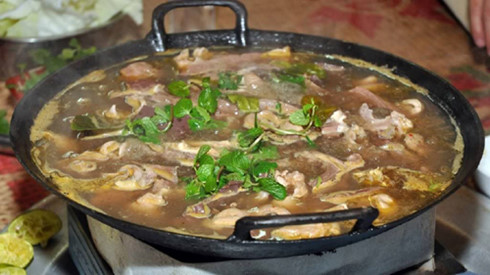 thang-co-a-traditional-dish-of-mong-ethnic-group