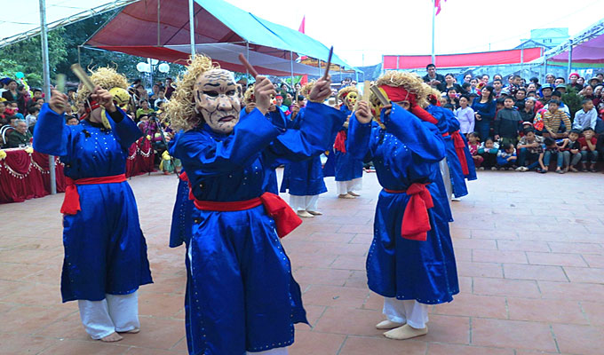 xuan-pha-dance-becomes-national-intangible-cultural-heritage
