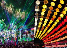 'Ha Noi Festive' to celebrate New Year