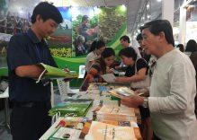 Tourism festival comes to Hanoi